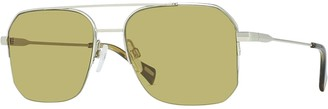 Raen Munroe Sunglasses - Women's