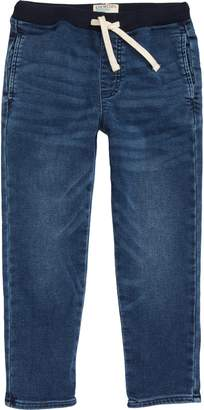 J.Crew crewcuts by Runaround Pull-On Jeans