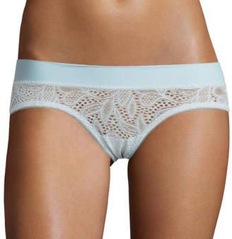 Flirtitude Lace Hipster Panty