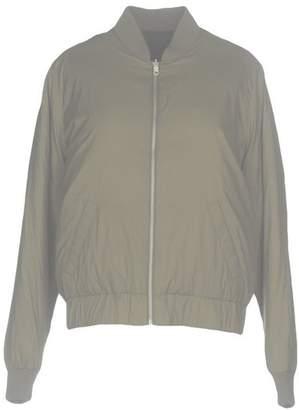 Denham Jeans Down jacket