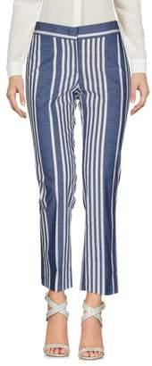 Fabrizio Lenzi Casual trouser