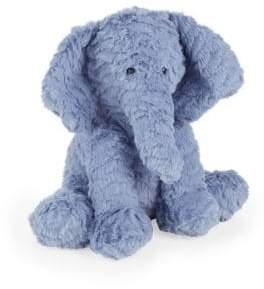 Jellycat Fuddlewuddle Elephant Toy