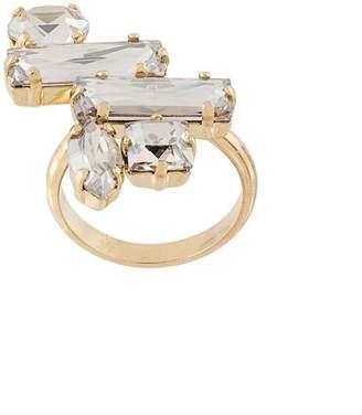 Isabel Marant Sortija ring
