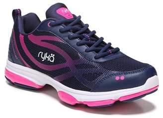 Ryka Devotion XT Sneaker