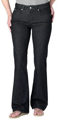 Miraclebody Jeans Miraclebody Boot Cut Jeans
