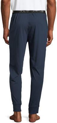 Joe's Jeans Men's Jogger Pants