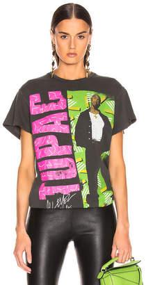 MadeWorn Tupac All Eyez On Me Tee in Pigment | FWRD