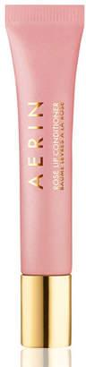 AERIN Garden Rose Tinted Lip Conditioner