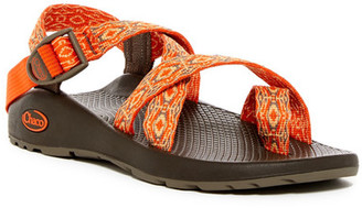 Chaco Z2 Classic Sandal $105 thestylecure.com