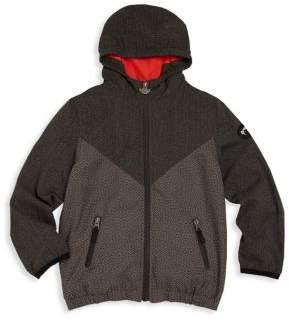 Appaman Baby's, Toddler's, Little Boy's & Boy's Rambler Jacket