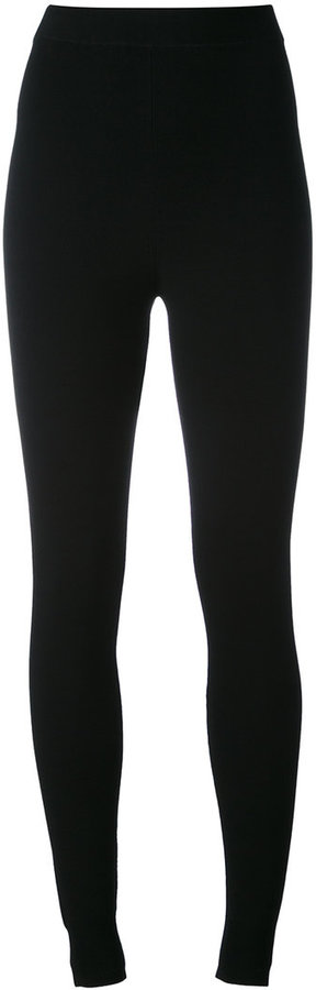 JOSEPH Joseph stretch leggings