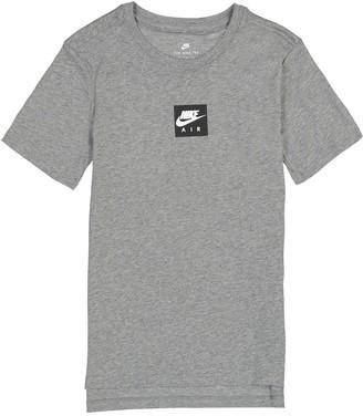 Nike T-Shirt, 6-16 Years