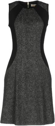 MICHAEL Michael Kors Short dresses - Item 34754552OU