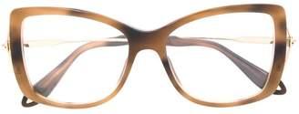 Givenchy Eyewear GV 0028 glasses