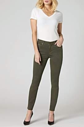Parker Smith Ava Off Duty Jeans