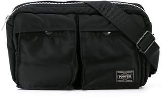 Porter-Yoshida & Co Tanker belt bag