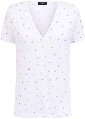Rails Cara Star T-Shirt