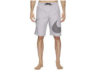 Nike Diverge 11 Volley Shorts Men's Swimwear