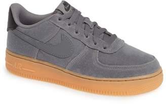 Nike Force 1 LV8 Style Sneaker