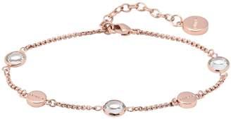 Furla Bracelets