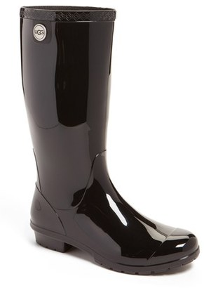 UGG ® 'Shaye' Rain Boot (Women) $79.95 thestylecure.com