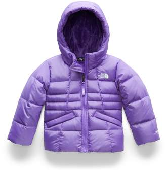 7dd1f15981 at Nordstrom · The North Face Moondoggy 2.0 Water Repellent Down Jacket