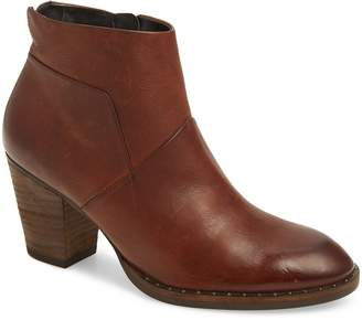 Paul Green Stella Bootie