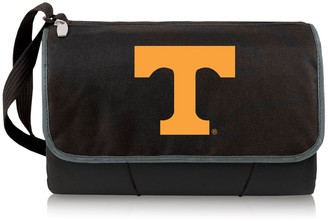 Picnic Time Tennessee Volunteers Blanket Tote
