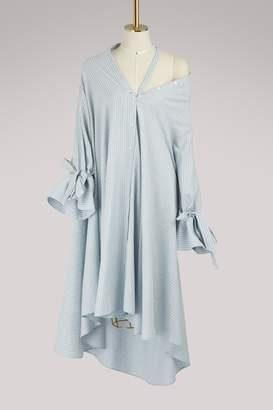 Palmer Harding Jasmin dress