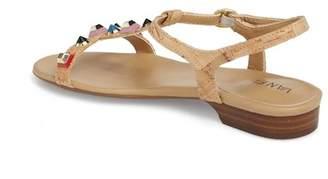 VANELi Blondy Sandal (Women)