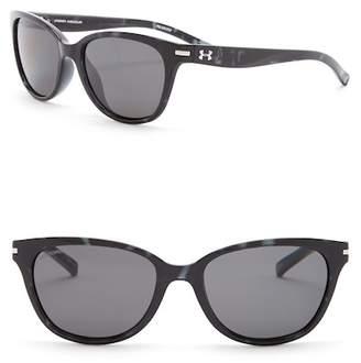 Under Armour Men's Perfect Sunglasses