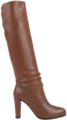 Stuart Weitzman Boots - Item 11613062KO