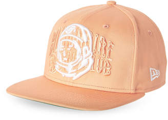 Billionaire Boys Club BB Arch Blend Snapback Cap