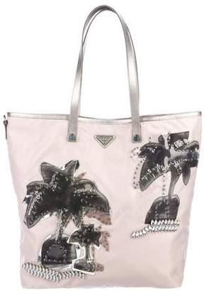 7cfedd9adf84 Prada Pink Snap Closure Handbags - ShopStyle