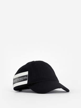 Calvin Klein Established 1978 Hats