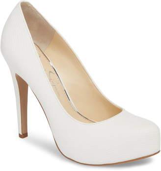 577c99a9e6b Jessica Simpson White Women s Fashion - ShopStyle
