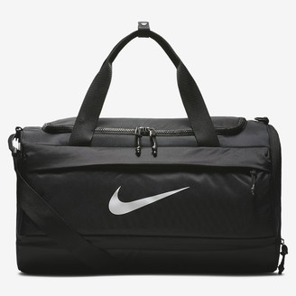 Nike Kids' Duffel Bag Vapor Sprint