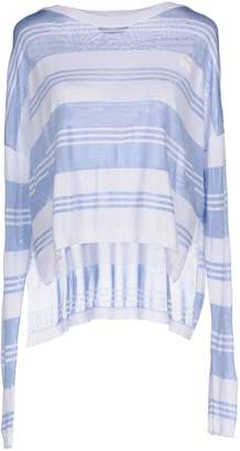 Rochas Sweaters