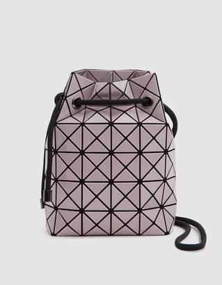 Bao Bao Issey Miyake Wring Bag in Pink