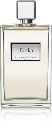 Reminiscence Tonka Eau De Toilette Spray 100ml