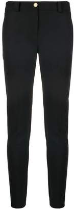 Blugirl slim tailored trousers