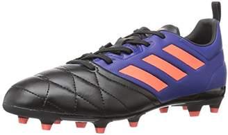 adidas Women's ACE 17.3 FG W Soccer Shoe
