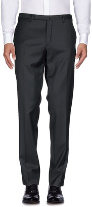 Incotex Casual pants - Item 13055603TV