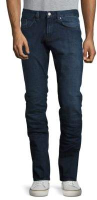 Strellson Liam Medium Wash Jeans