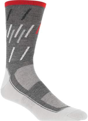 Chpt. Iii Chpt. III 1.52 Winter Sock