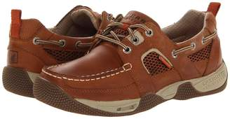 Sperry Sea Kite Sport Moc Men's Lace up casual Shoes