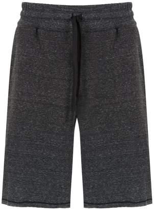 Track & Field jogging shorts