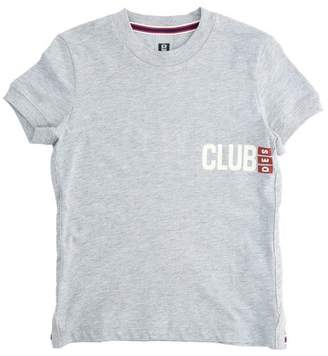 Club des Sports T-shirt