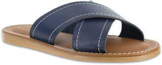 Easy Street Shoes Tuscany by Evelina Women's Sandals