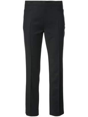 Akris Punto Franca trousers